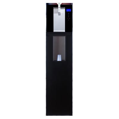 Vesijohtoautomaatit Hi-Class