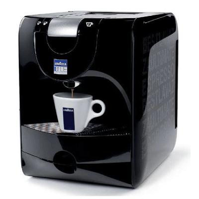Kahviautomaatti Lb951