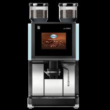 Kaffemaskine 1500S
