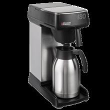 Suodatinkahvi Bravilor Bonamat ISO Kahviautomaatti