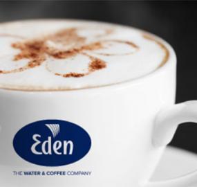 Kahviautomaatit saavat uuden haastajan – Caffé Latte valtaa toimistot
