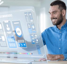 """Työpaikan tulevaisuus – Keitä ovat """"Z sukupolvi"""" ?"""
