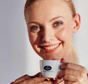 Hyvästä erinomaiseksi: Kahvista lisäenergiaa ja tuottavuutta