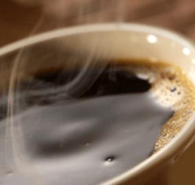 Kahvi – Pohjoismaiden musta kulta