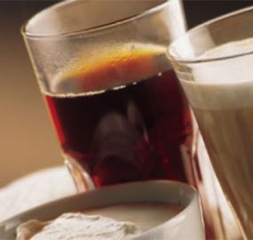 Robert Paulig Roasteryn päämaistaja kertoo: tässä ovat syksyn kahvitrendit