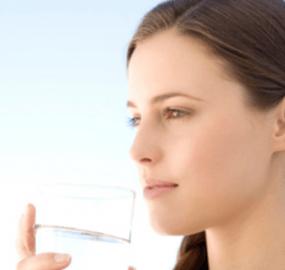 Vesi ja henkinen suorituskyky