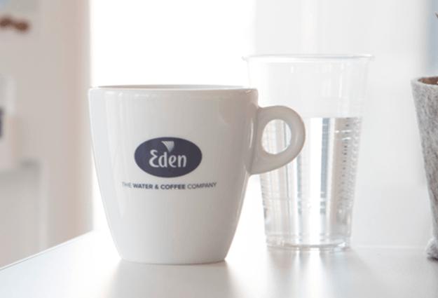 Eden (Espanja)